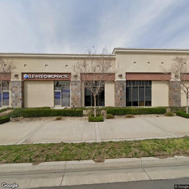 11879 Sebastian Way,Rancho Cucamonga,CA,91730,US