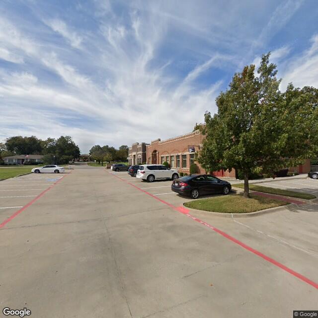 541 W Main St,Lewisville,TX,75057,US