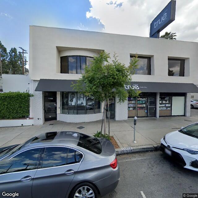 11908 Ventura Blvd,Studio City,CA,91604,US