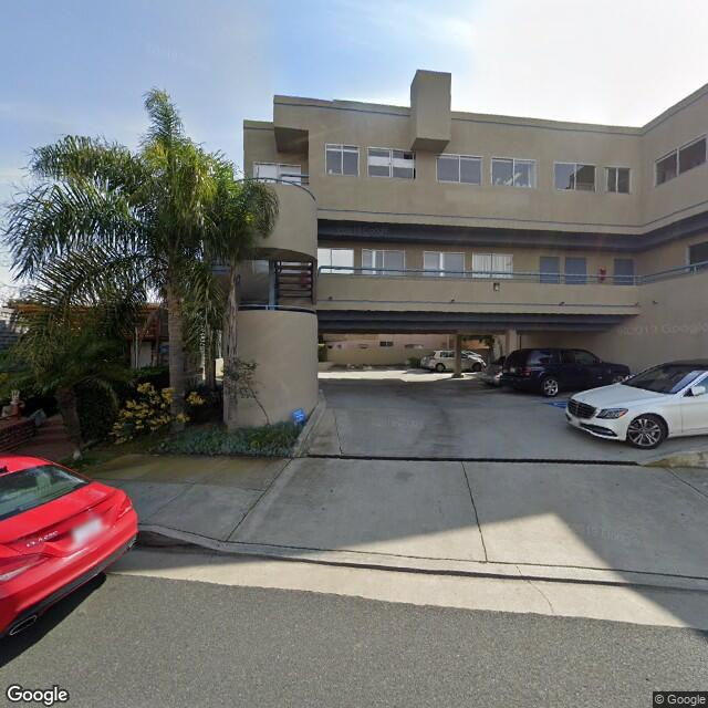 1200 Artesia Blvd,Hermosa Beach,CA,90254,US