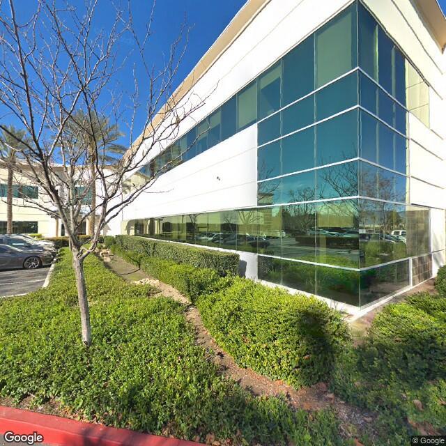 1200 California St,Redlands,CA,92374,US