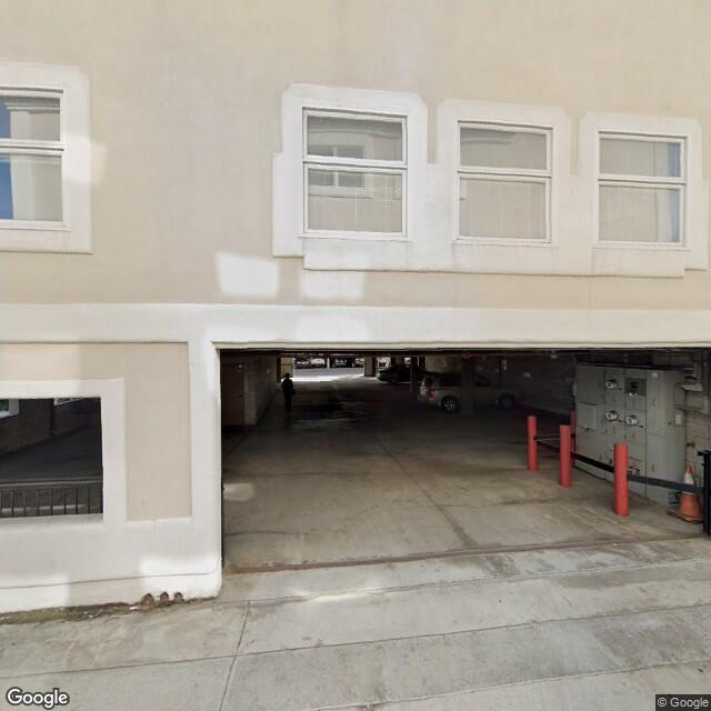 1201 Morningside Dr,Manhattan Beach,CA,90266,US