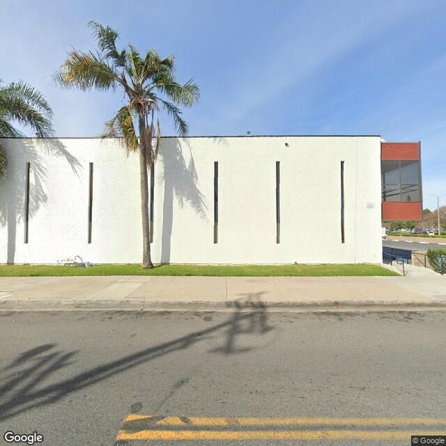 12052 Imperial Hwy,Norwalk,CA,90650,US