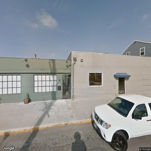 1205 Loma Ave,Long Beach,CA,90804,US