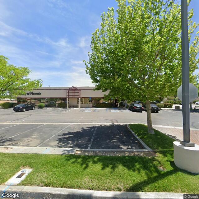 1206 W Avenue J,Lancaster,CA,93534,US