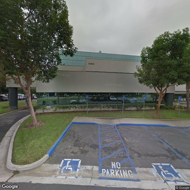 12070 Telegraph Rd,Santa Fe Springs,CA,90670,US