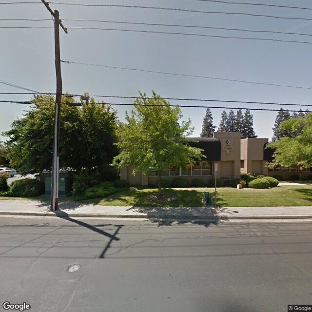 1208 Floyd Ave,Modesto,CA,95350,US