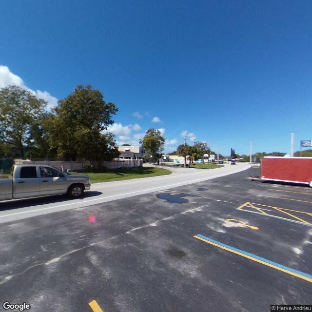 1209 SE Dixie Cutoff Rd,Stuart,FL,34994,US