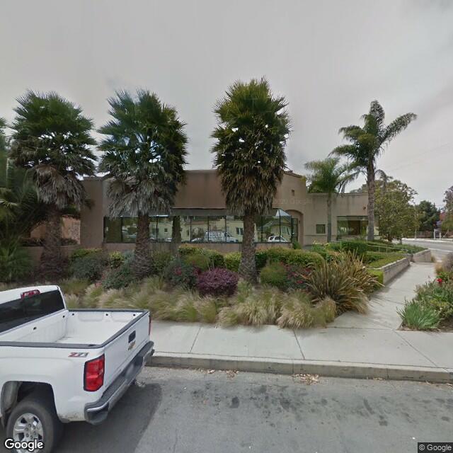 120 N Miller St,Santa Maria,CA,93454,US