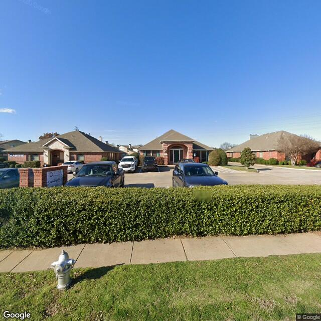 120 W Harwood Rd,Hurst,TX,76054,US
