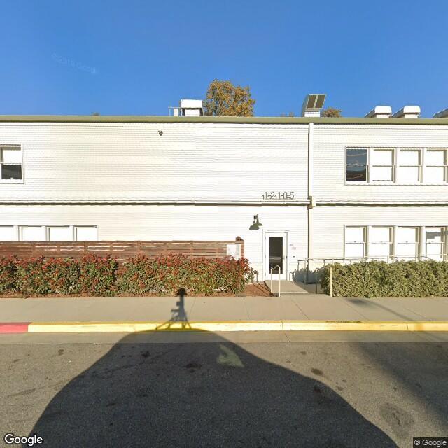 12105 W Bluff Creek Dr,Playa Vista,CA,90094,US