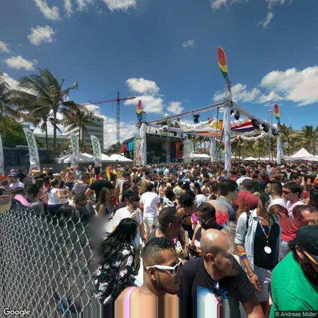 1210 Washington Ave,Miami Beach,FL,33139,US