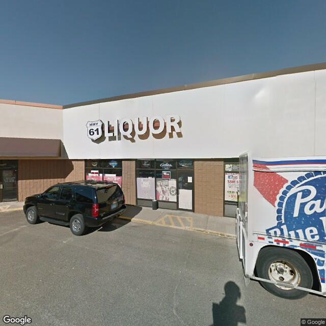 1213-1301 Gilmore Ave,Winona,MN,55987,US