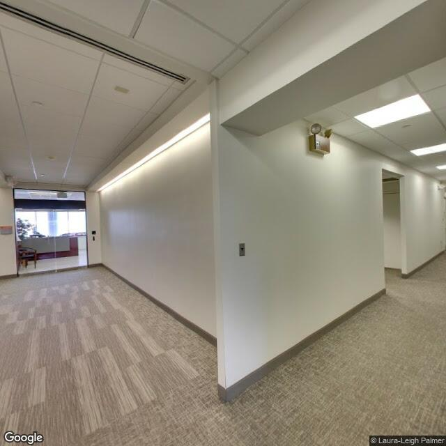 8561 Fenton St,Silver Spring,MD,20910,US
