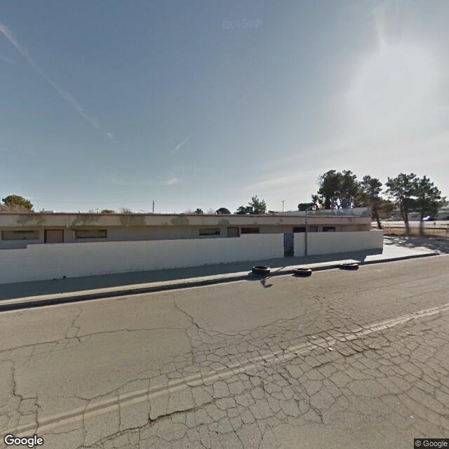 1220 E Avenue S,Palmdale,CA,93550,US