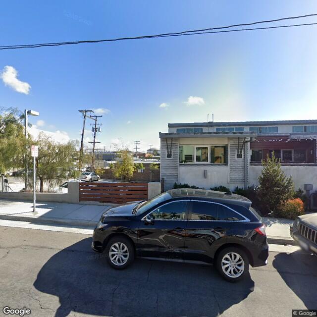 1228 E Grand Ave,El Segundo,CA,90245,US