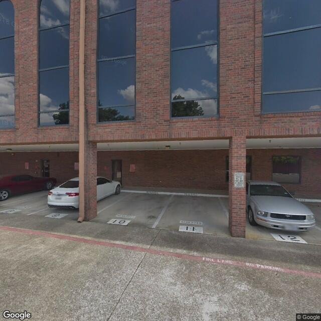 1229-1231 E Pleasant Run Rd,DeSoto,TX,75115,US