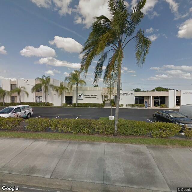 12300 Alternate A1A Hwy,Palm Beach Gardens,FL,33410,US