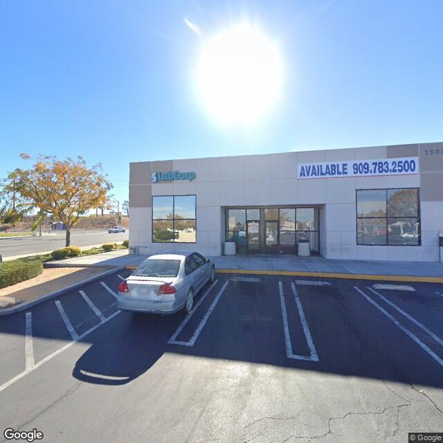 12332-12424 Hesperia Rd,Victorville,CA,92392,US