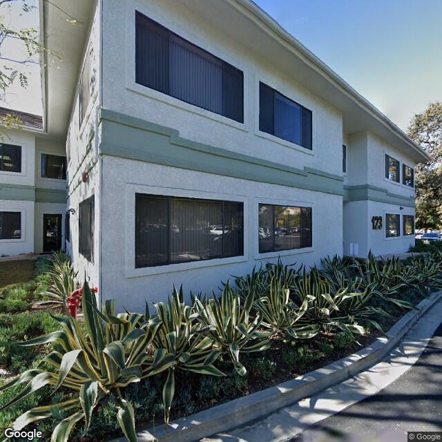 123 Hodencamp Rd,Thousand Oaks,CA,91360,US