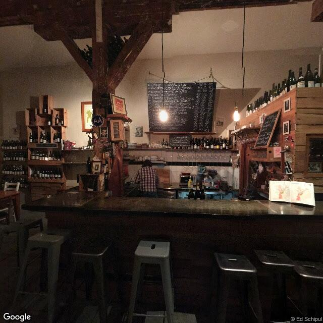 123 Langton St,San Francisco,CA,94103,US