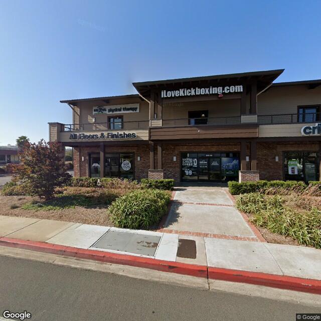 12411 Poway Rd,Poway,CA,92064,US