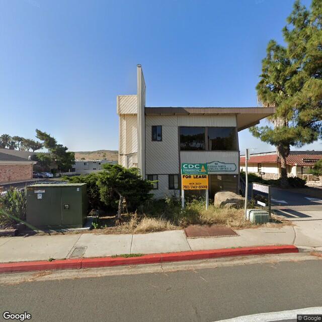 12439 Poway Rd,Poway,CA,92064,US