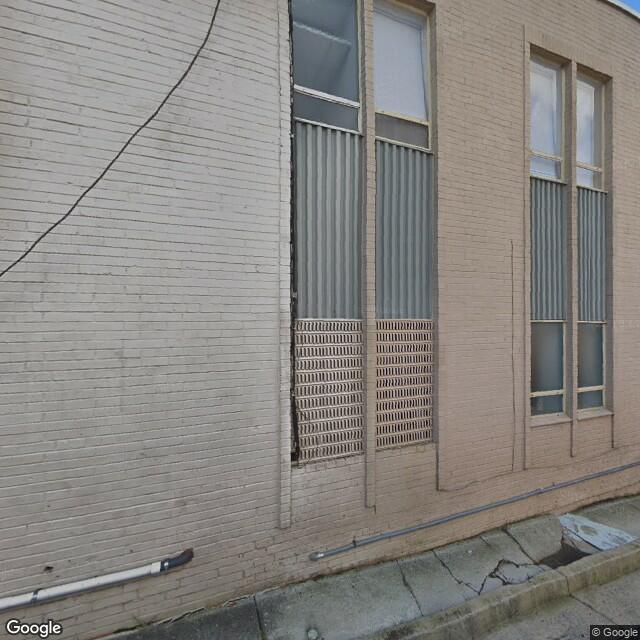 1244 Clairmont Rd,Decatur,GA,30030,US