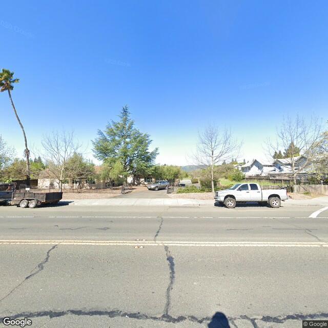 1247 Broadway,Sonoma,CA,95476,US