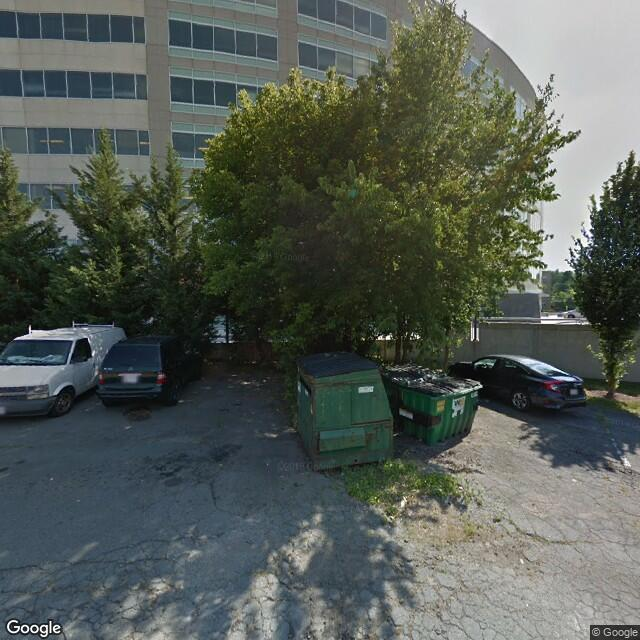 12501 Ardennes Ave,Rockville,MD,20852,US