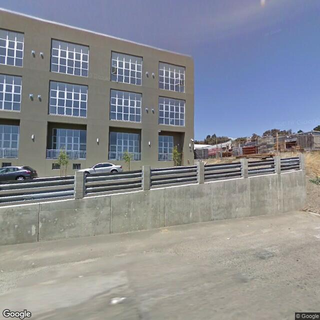 1250 Missouri St,San Francisco,CA,94107,US