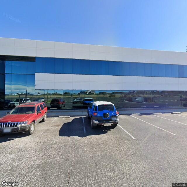 12550 Hesperia Rd,Victorville,CA,92395,US