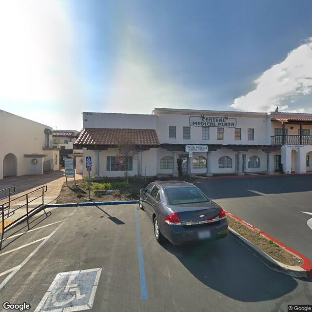 12598 Central Ave,Chino,CA,91710,US