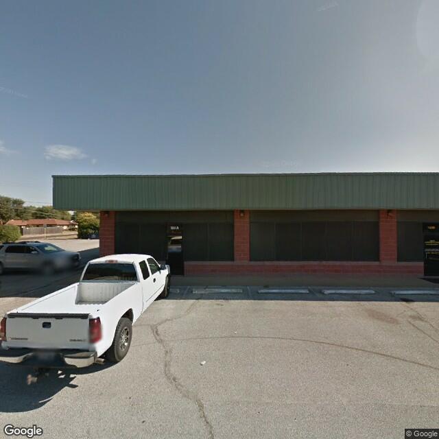 125 Topeka Dr,Waco,TX,76712,US