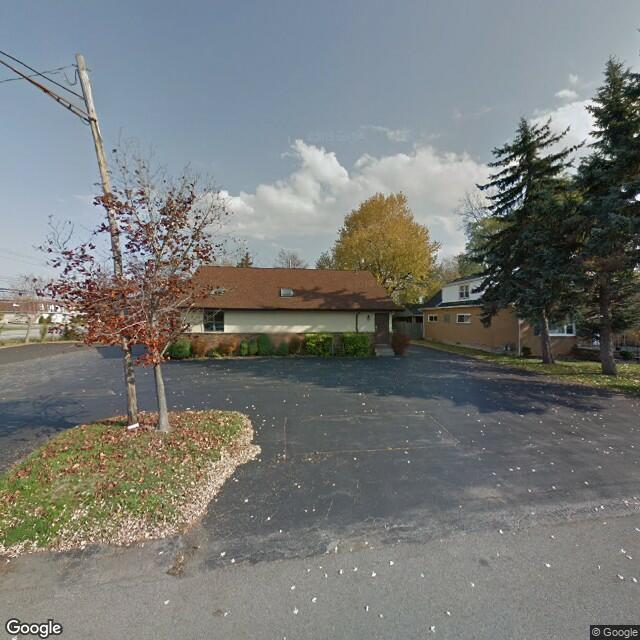 1265 Center Rd,Buffalo,NY,14224,US