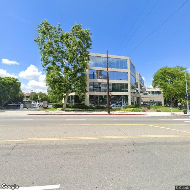 12711 Ventura Blvd,Studio City,CA,91604,US