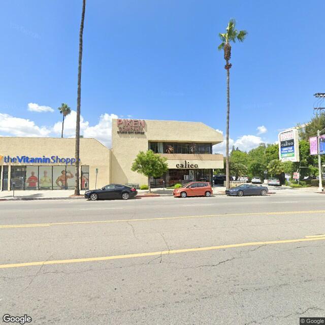 12717-12737 Ventura Blvd,Studio City,CA,91604,US