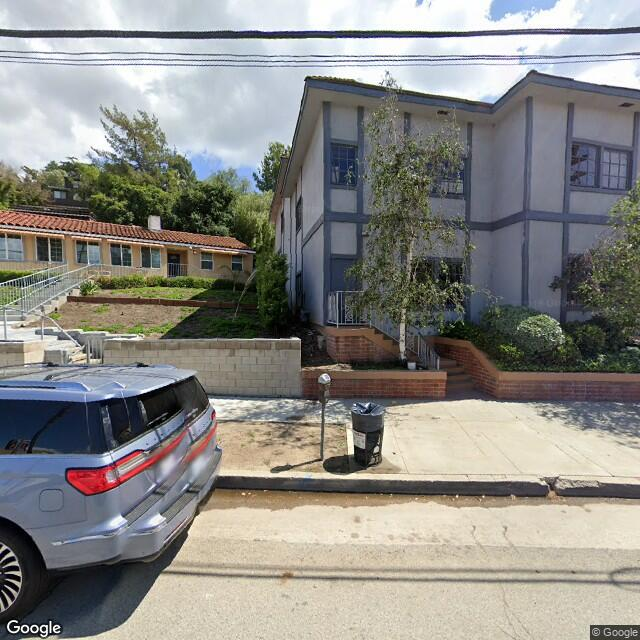 12744 Ventura Blvd,Studio City,CA,91604,US