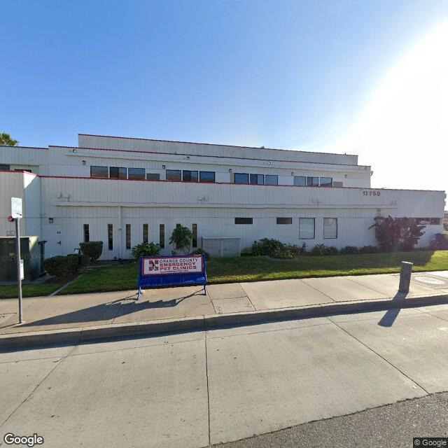 12750-12752 Garden Grove Blvd,Garden Grove,CA,92843,US