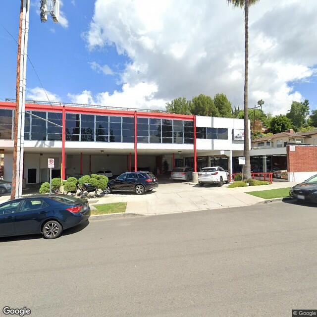 12754 Ventura Blvd,Studio City,CA,91604,US