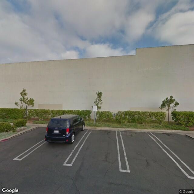 12759 Poway Rd,Poway,CA,92064,US