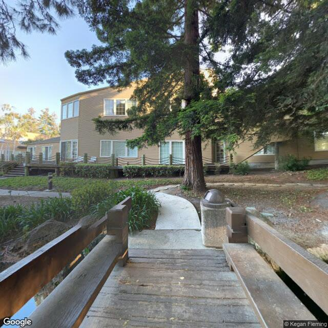 1279 Oakmead Pky,Sunnyvale,CA,94085,US
