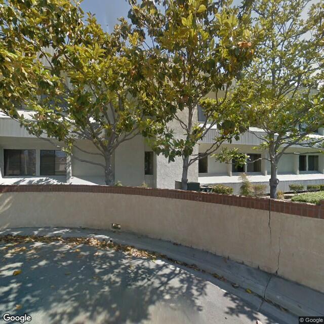 1280 S Victoria Ave,Ventura,CA,93003,US