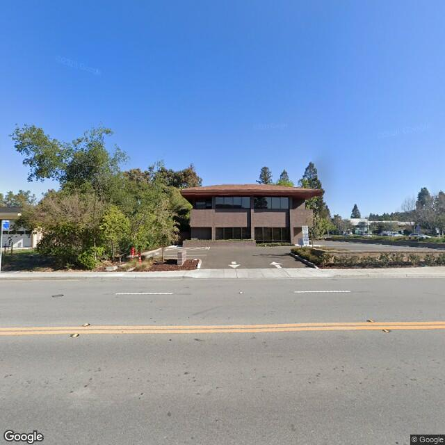 1290 Page Mill Rd,Palo Alto,CA,94304,US