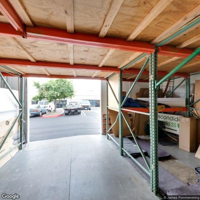 1291 Simpson Way,Escondido,CA,92029,US