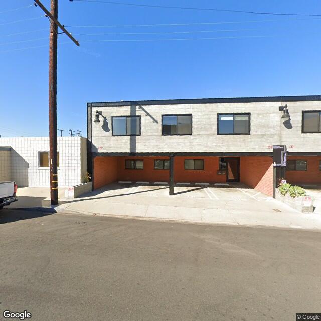 129 Sheldon St,El Segundo,CA,90245,US