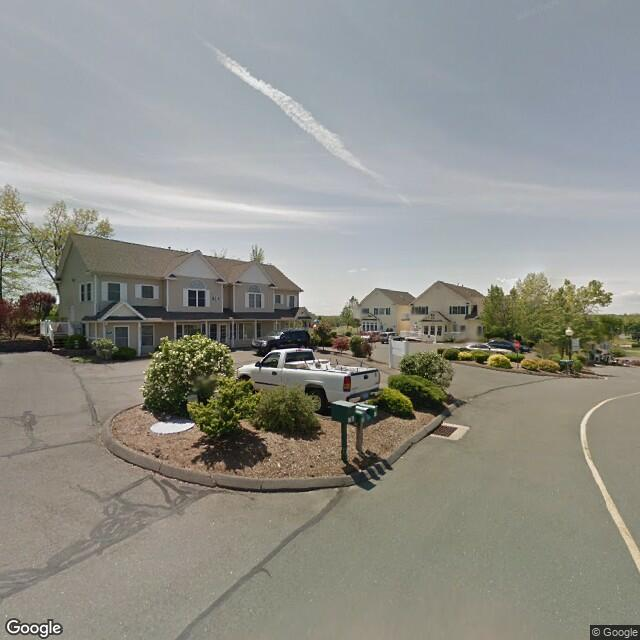 12A Pasco Dr,East Windsor,CT,06088,US