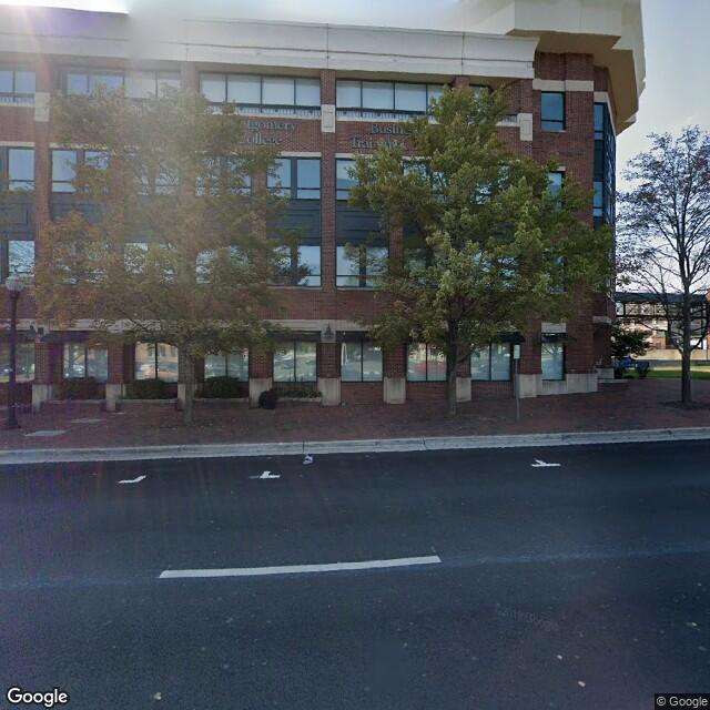12 S Summit Ave,Gaithersburg,MD,20877,US