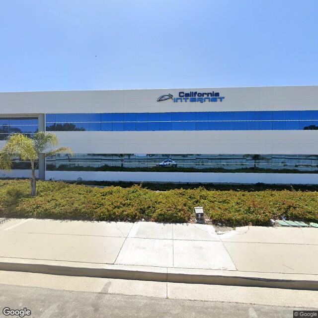 1300 Eastman Ave,Ventura,CA,93003,US