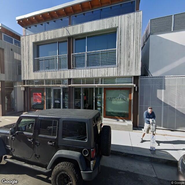 1300 Highland Ave,Manhattan Beach,CA,90266,US